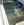 fregaderos para clínicas de acero inoxidable