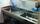grandes fregaderos sanitarios de acero inoxidable
